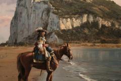 1_El_ultimo_de_Gibraltar