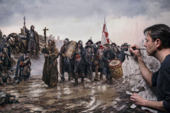1_pintor-batallas-augusto-ferrer-dalmau-2