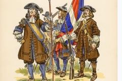 Carignans-Sallieres-1667