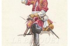 Trompette-Condé-cavalerie-vers-1650