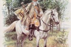 Trompette-du-régiment-de-cavalerie-de-Saint-Simon-1680