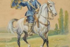 Trompette-ordinaire-du-roi-Louis-XIII
