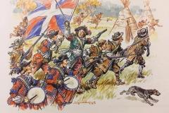 régiment-de-Carignan-1665-1667-3