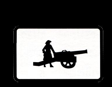 Artillerie2