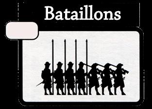 Bataillon_foot