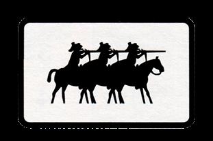 Cavalerie2