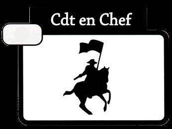 Cdt_en-chef