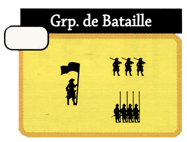Grpe-bataille