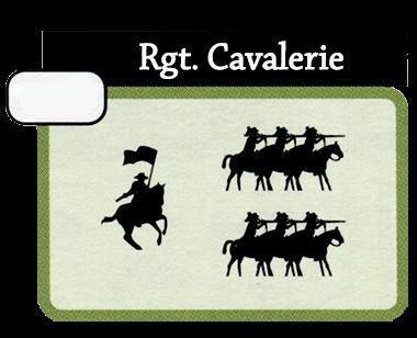 Regt_Cav
