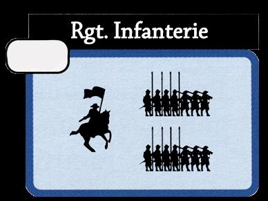 Regt_Inf