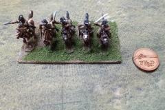 marqueur-de-tir-pour-la-cavalerie