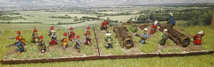 artillerie-ott-01-a