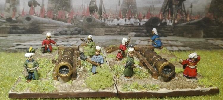 artillerie-ott-01-b